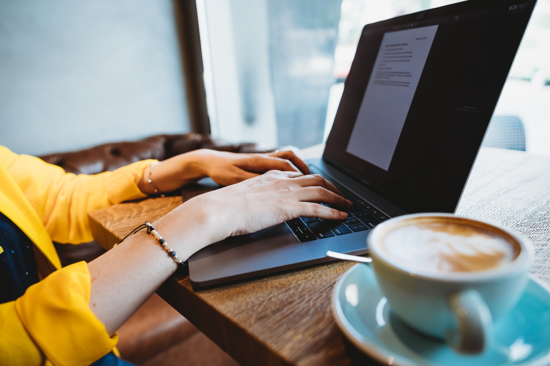 The 5 Best Freelancing Sites You wanna Try your Luck