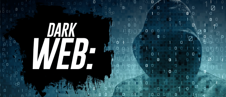 What is the Dark Web and How dangerous it can be?